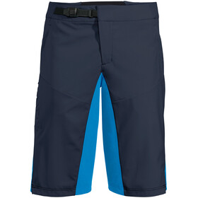VAUDE Bracket Shorts Herren eclipse